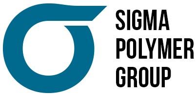 Sigmapolymergroup